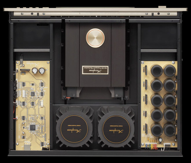 accuphase-2-2.jpg