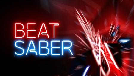 Análisis de Beat Saber: una de las experiencias que justifican tener un casco de realidad virtual