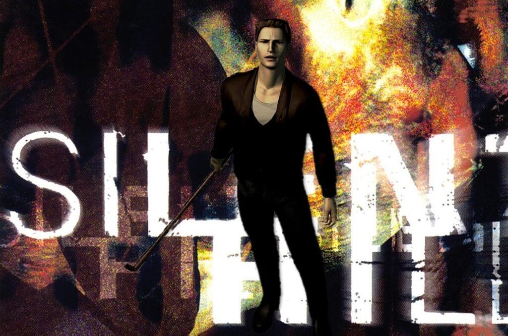 Silent Hill, el revolucionario clásico de Terror Psicológico de Konami
