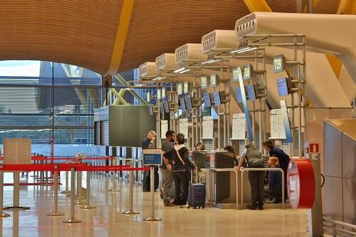 Programa Spain Travel Health: requisitos de entrada a España para los extranjeros y españoles residentes fuera de nuestra frontera