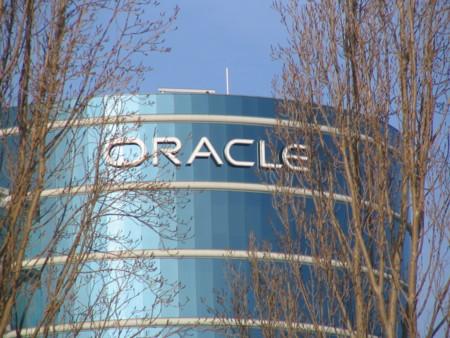 Hackean la división de pagos de Oracle Micros, 330 mil cajas registradoras quedan expuestas