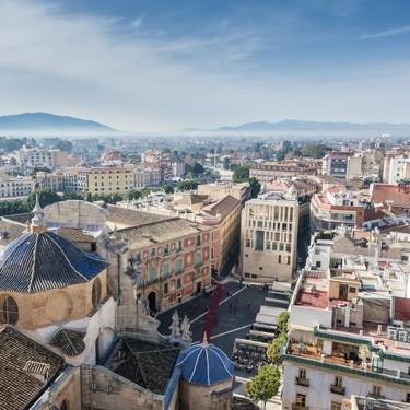 Gastroguía de Murcia: qué comer en la ciudad huertana (y qué restaurantes no debes perderte)