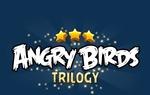 angry-birds-la-trilogia