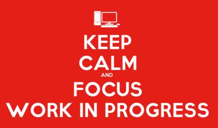Diez consejos para ser más productivo como desarrollador de oficina (o no)