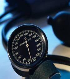 Tomar la tensión arterial debe convertirse en rutina en la consulta pediátrica