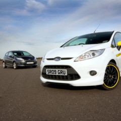 ford-fiesta-by-mountune