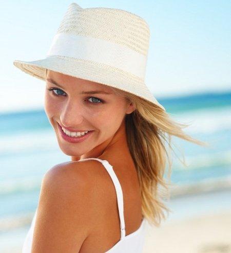 Especial Piel en Verano, los mejores consejos para el cuidado de tu piel