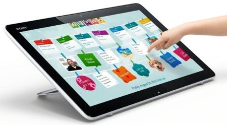 ¿Qué esperas que aporte Windows 8 a tu día a día? La pregunta de la semana