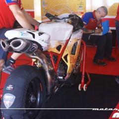 Foto 44 de 127 de la galería entrenamientos-desde-boxes-en-portimao en Motorpasion Moto