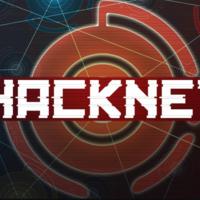 Hacknet: Deluxe se puede descargar gratis en Steam durante un par de días