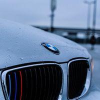 Corea del Sur vuelve a castigar a Alemania: BMW, Mercedes-Benz y Porsche pagarán por incumplir normas de emisiones