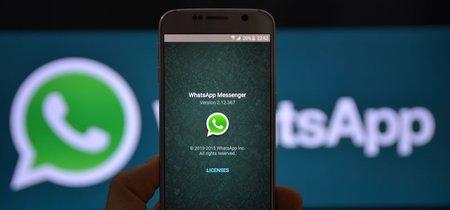 WhatsApp dejará de funcionar en estas plataformas, ¿ya sabes qué hacer?