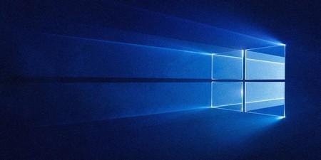 Microsoft lanza un parche de emergencia destinado a solucionar los problemas de seguridad con los procesadores Intel