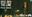 'Spec Ops: The Line' para Xbox 360: primer contacto