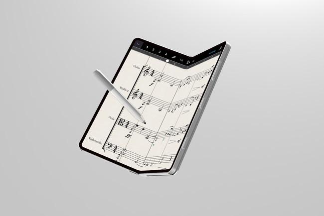 Smartphone Tableta