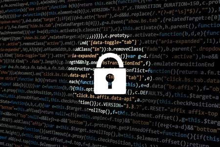 El tratamiento de datos de fallecidos y otros puntos que incluirá futura Ley de Protección de Datos de España