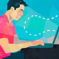 Cómo buscar trabajo en remoto, explicado por trabajadores que llevan tiempo teletrabajando