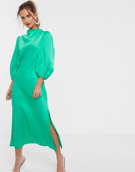 Vestido Invitada Boda Ss 2020 05