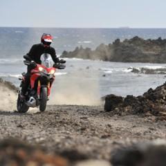 Foto 33 de 57 de la galería ducati-multistrada-1200 en Motorpasion Moto