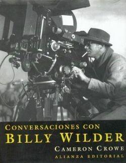 Wilder en estado puro