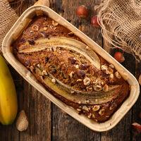 13 recetas saludables para aprovechar los plátanos muy maduros antes de que se echen a perder