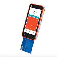 Clip ya permite pagos con tarjeta sin necesidad de terminal: así es la nueva compra-venta en México (y sí, incluye comisión)