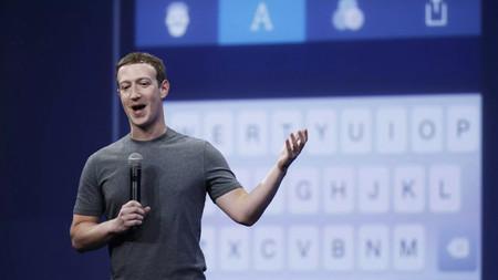 Facebook ha comenzado a mostrar las publicaciones de medios según credibilidad