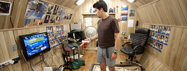 Qué le pasa a tu cuerpo tras semanas aislado en casa: lo que el distanciamiento, el sedentarismo y la soledad nos pueden llegar a hacer