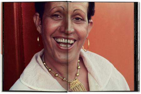 'Maldicidade', el nuevo libro que nos lleva al desasosiego del fotógrafo brasileño Miguel Rio Branco