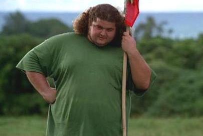 Por qué nos gusta... Hurley (Perdidos)