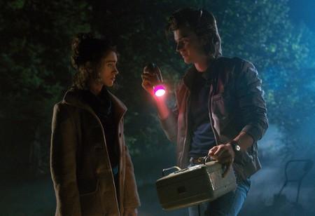 Qué significa el final de 'Stranger Things 2' de cara a la siguiente temporada