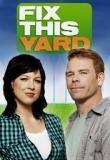 fix-yard