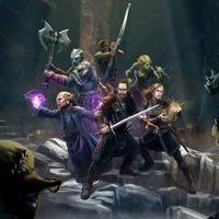 El juego de rol The Bard's Tale IV: Barrows Deep confirma su fecha en PC para septiembre y otoño en PS4 y Xbox One