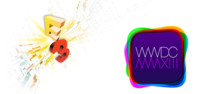 [Finalizado]Presentación de Apple en WWDC 2013 y Microsoft en E3, síguelas con nosotros
