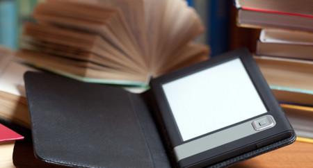 [Actualizado] Un libro electrónico no debe contar con un precio único: Amipci