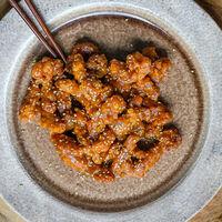 Las 15 mejores recetas de comida china de Directo al Paladar para celebrar el Año del Buey