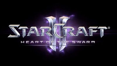 'StarCraft II: Heart of the Swarm' desvelado con un primer tráiler