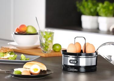 Las mañanas no volverán a ser igual con  estos 23 gadgets molones para el  desayuno