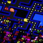 Análisis de Pac-man 256: el comecocos no para de reinventarse (y con acierto)