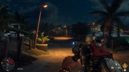 Far Cry R 62021 10 11 16 33 12