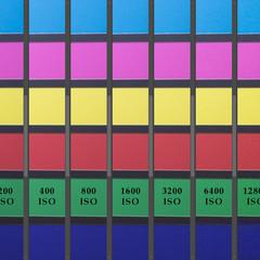 Foto 36 de 36 de la galería canon-powershot-g1x-mark-iii en Xataka Foto
