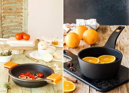 Ofertas de Amazon para nuestra cocina en marcas como WMF, BRA o Black & Decker válidas hasta medianoche