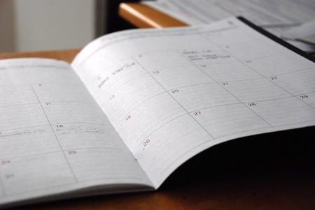 La importancia de establecer bien claro la fecha de vencimiento en tus facturas