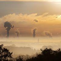 ¿Ya sabemos cómo convertir las emisiones de dióxido de carbono en combustible?