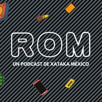 ROM #62: las nuevas tiendas y smartphones de Xiaomi en México y el posible regreso de Motorola con un innovador teléfono
