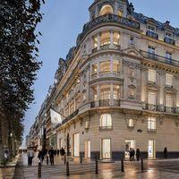 Francia multa a Apple con mil millones de euros por prácticas monopolísticas