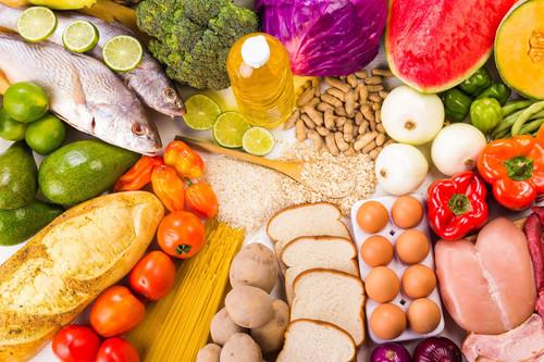 Estos son los alimentos que ayudan a incrementar naturalmente la testosterona en sangre