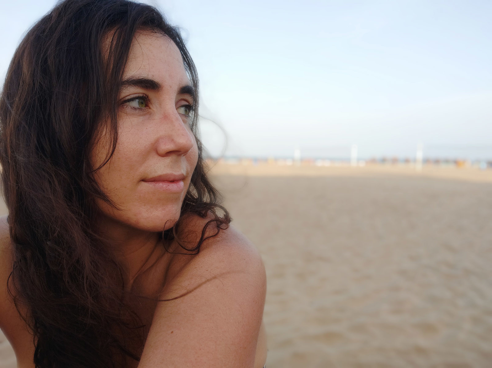 Foto de POCOPHONE F1, modo retrato (19/19)