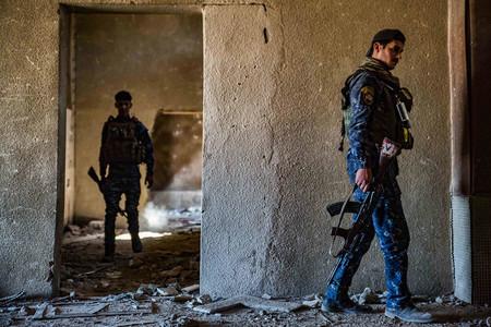 Mosul 2017 16