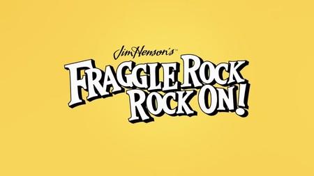 La serie Fraguel Rock al completo llega hoy a Apple TV+ tras el anuncio de un 'reboot' de la popular serie infantil [ACTUALIZADO]